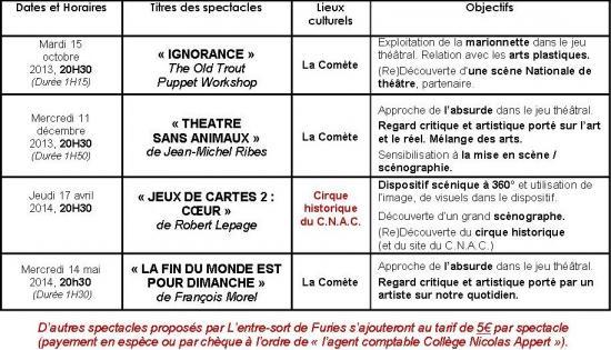 courrier-sorties-spectacles-2013-2014.jpg